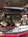 Honda Stream, 2004 год, 300 000 руб.