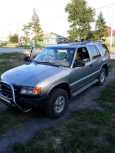 Chevrolet Blazer, 1997 год, 230 000 руб.