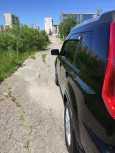 Nissan X-Trail, 2013 год, 1 185 000 руб.