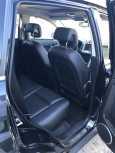 Chevrolet Captiva, 2014 год, 1 070 000 руб.