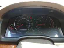 Уфа Lexus GX470 2003
