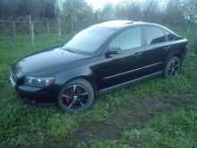 Новокузнецк S40 2005