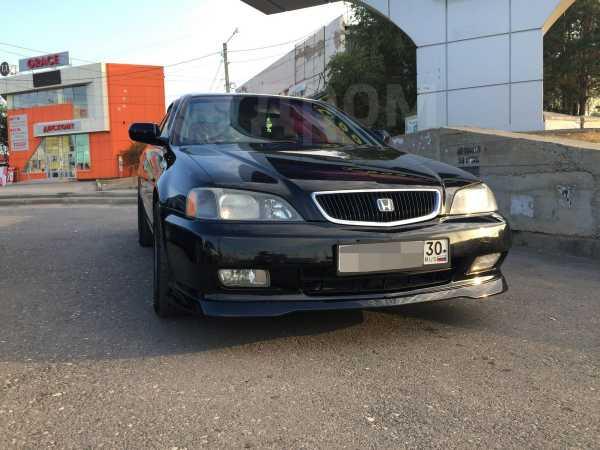 Honda Saber, 1998 год, 220 000 руб.