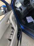 Hyundai Creta, 2018 год, 1 156 000 руб.