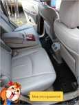 Lexus RX300, 1999 год, 340 000 руб.