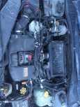 Subaru Legacy B4, 2001 год, 230 000 руб.