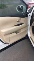 Lexus RX270, 2014 год, 1 750 000 руб.