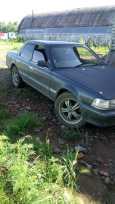 Toyota Cresta, 1991 год, 100 000 руб.