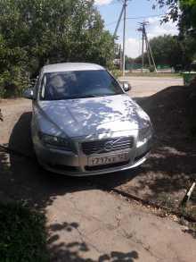 Краснодар S80 2006