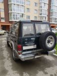 Toyota Land Cruiser Prado, 1994 год, 550 000 руб.