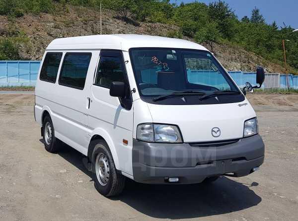 Nissan Vanette, 2013 год, 650 000 руб.