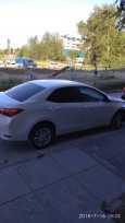 Toyota Corolla, 2013 год, 737 000 руб.