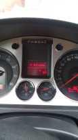 Volkswagen Passat, 2006 год, 400 000 руб.