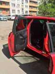 Opel Meriva, 2014 год, 670 000 руб.