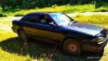 Toyota Camry, 1990 год, 118 000 руб.