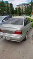 Daewoo Nexia, 2006 год, 100 000 руб.