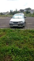 Toyota Avensis, 1999 год, 200 000 руб.