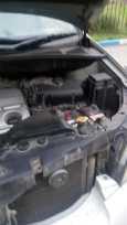 Toyota Harrier, 2003 год, 570 000 руб.