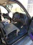 Toyota Hilux Surf, 2001 год, 550 000 руб.