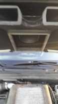 Hyundai Santa Fe, 2009 год, 690 000 руб.