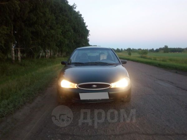 Ford Mondeo, 1997 год, 87 000 руб.