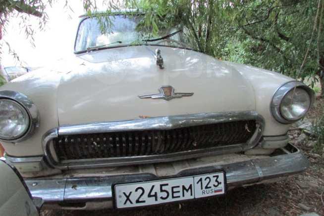 ГАЗ 21 Волга, 1969 год, 130 000 руб.