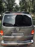 Volkswagen Multivan, 2013 год, 2 300 000 руб.