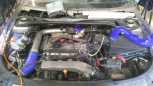 Audi TT, 2001 год, 280 000 руб.