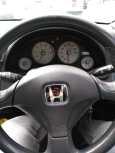 Honda Integra, 2001 год, 280 000 руб.