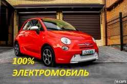 Томск 500 2014