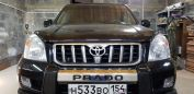 Toyota Land Cruiser Prado, 2007 год, 1 310 000 руб.