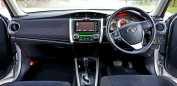 Toyota Corolla Fielder, 2015 год, 910 000 руб.