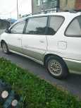 Toyota Ipsum, 1998 год, 245 000 руб.