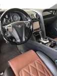 Bentley Continental GT, 2013 год, 5 900 000 руб.