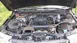 Suzuki Grand Vitara, 2011 год, 725 000 руб.
