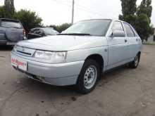 Саратов 2112 2004