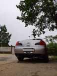 Nissan Skyline, 2001 год, 299 000 руб.
