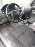 Ford Ranger, 2010 год, 750 000 руб.