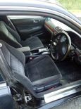 Honda Saber, 1995 год, 165 000 руб.