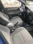 Chevrolet Lacetti, 2012 год, 299 999 руб.