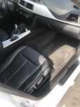 BMW 3-Series, 2013 год, 1 195 000 руб.