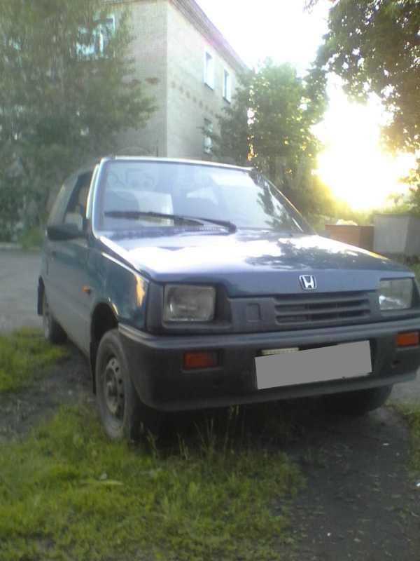 Лада 1111 Ока, 2002 год, 55 000 руб.