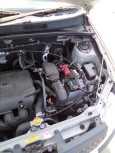 Toyota Probox, 2014 год, 548 000 руб.