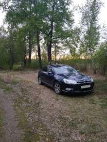 Ангарск C5 2010