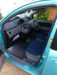 Toyota Sienta, 2005 год, 310 000 руб.