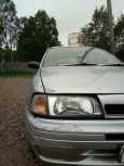 Nissan AD, 1994 год, 90 000 руб.