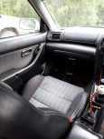 Subaru Legacy B4, 2000 год, 190 000 руб.