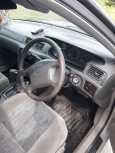 Toyota Camry, 2000 год, 209 000 руб.