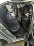 Honda Accord, 2011 год, 800 000 руб.