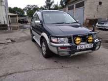 Уссурийск RVR 1996